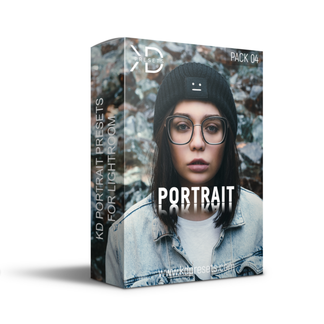 PRESETS PACK 4